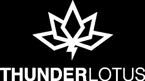 Thunder Lotus